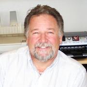 Blaine Hewitt