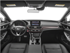 2018 Honda Accord Sedan Sport Sedan