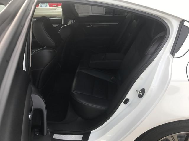 2014 Acura TL Special Edition Sedan