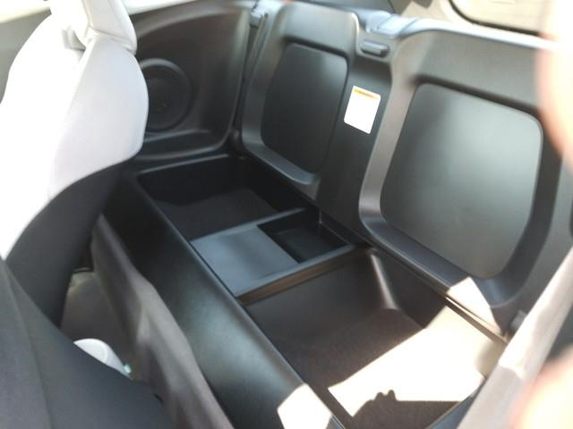 2018 Honda Accord Sedan EX Sedan