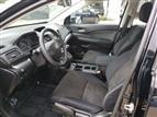 2016 Honda CR-V LX SUV