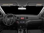 2018 Honda Ridgeline Sport 2WD
