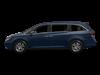 2017 Honda Odyssey SE Auto MINI-VAN PASSENGER