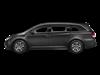 2017 Honda Odyssey Touring Elite Auto MINI-VAN PASSENGER