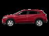 2017 Honda HR-V EX AWD CVT SPORT UTILITY