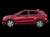 2017 Honda HR-V LX AWD CVT SPORT UTILITY