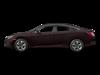 2017 Honda Civic Sedan LX CVT w/Honda Sensing 4DR CAR