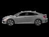 2017 Honda Civic Sedan EX-L CVT 4DR CAR