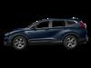 2017 Honda CR-V EX 2WD SPORT UTILITY