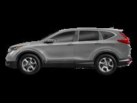 2018 Honda CR-V EX SUV