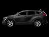 2017 Honda CR-V EX-L 2WD w/Navi SPORT UTILITY