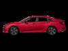 2017 Honda Civic Sedan EX-T Manual 4DR CAR