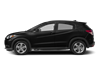 2017 Honda HR-V EX-L Navi 2WD CVT SPORT UTILITY