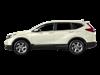 2017 Honda CR-V EX AWD SPORT UTILITY