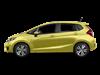 2017 Honda Fit EX-L CVT w/Navi 4DR CAR
