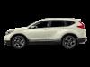 2017 Honda CR-V Touring 2WD SPORT UTILITY