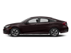 2017 Honda Civic Sedan LX CVT 4DR CAR