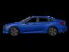 2017 Honda Civic Sedan EX-T CVT 4DR CAR