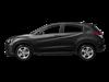 2017 Honda HR-V LX 2WD Manual SPORT UTILITY