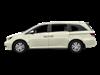 2017 Honda Odyssey EX-L Auto MINI-VAN PASSENGER