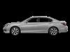 2017 Honda Accord Sedan EX-L V6 Auto 4DR CAR