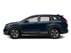 2017 Honda CR-V LX 2WD SPORT UTILITY