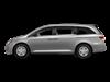 2017 Honda Odyssey LX Auto MINI-VAN PASSENGER
