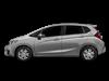 2017 Honda Fit LX CVT 4DR CAR