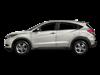 2017 Honda HR-V EX 2WD Manual SPORT UTILITY