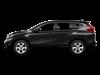2017 Honda CR-V EX-L AWD w/Navi SPORT UTILITY