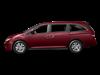 2017 Honda Odyssey EX Auto MINI-VAN PASSENGER