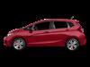 2017 Honda Fit EX-L CVT 4DR CAR