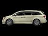 2017 Honda Odyssey Touring Auto MINI-VAN PASSENGER
