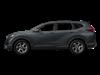 2017 Honda CR-V EX-L 2WD SPORT UTILITY