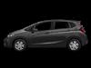 2017 Honda Fit LX Manual 4DR CAR