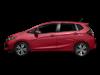 2017 Honda Fit EX Manual 4DR CAR