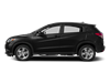 2017 Honda HR-V EX-L Navi AWD CVT SPORT UTILITY