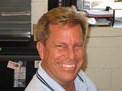 Brad Herrling
